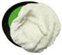 Cuffia in cotone per UNIWAX