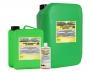 Super detergente per interni - Flacone da 250 cc